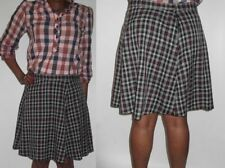 Dorothy Perkins Polyester Skirts for Women