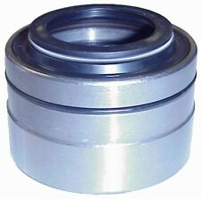 Wheel Bearing Kit Rear PTC PTRP6408