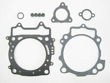 MDR HEAD AND BASE TOP GASKET SET YAMAHA YZF 450 10 - ON MDGT-810689