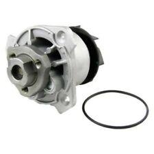 Water Pump (OEM Quality) - VW Sharan/ Seat Leon/ Porsche Cayenne/ Audi TT A4 A3