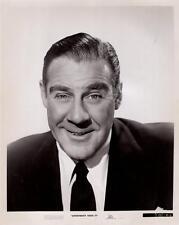 "Paul Douglas ""Everybody Does It"" 1949 Vintage Movie Still"