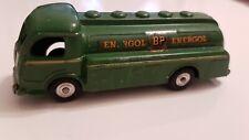 Camion citerne Pnhard BP CIJ Energol 1951, réf 3/20, d'origine