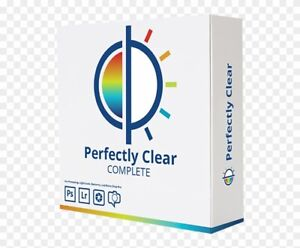Perfectly Clear Complete 3.11✔️ for windows ✔️Lifetime activated ✔️