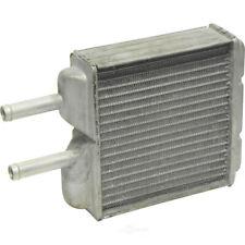 HVAC Heater Core Spectra 98041