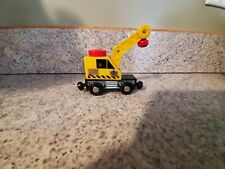 Toys R US  Magnetic Train Crain