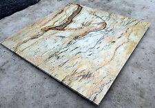 Naturstein Platte Abdeckung Esstischplatte Arbeitsplatte Küche Marmor Granit NEU