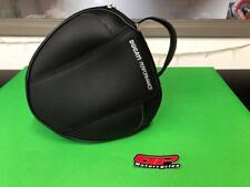 Ducati Performance Rear Bag for Streetfighter 848 1098 NEW 96781510B