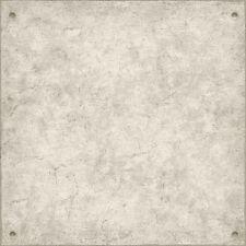 RMK9115WP Cement Peel & Stick Wallpaper FREE SHIPPING