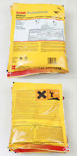 Kodak Professional Dektol Paper Developer NEW