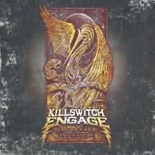 Killswitch Engage - Incarnate (Deluxe) (NEW CD)