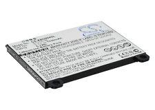 UK Batteria per Amazon D00701 WiFi S11S01B 3.7 V ROHS