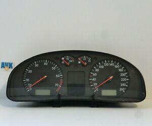 Kombiinstrument Tachometer 3B0920822 VW Passat 3B 3B2 3B5 Benziner