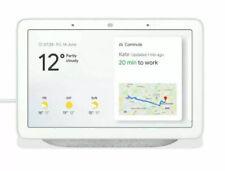 Google Home Hub / Google Nest Hub - Chalk
