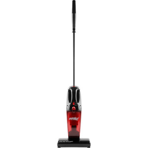 Vacuum Cleaner Bagless Stick With Motorized Brush Roll Quick Up Multi Surface