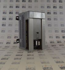 ALLEN-BRADLEY 1747-L30L SERIES B PROCESSOR UNIT (1-YR WARRANTY)