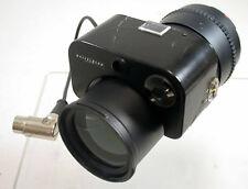 HASSELBLAD 40398 SONNAR 5,6/250 250mm F5,6 No. B 40104 AUTOMATIC DIAPHRAGM /14K