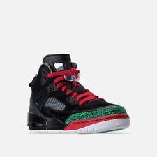 cheaper 10784 c77a9 Jordan Spizike Athletic Shoes for Men for sale   eBay