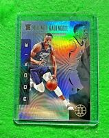 MFIONDU KABENGELE PRIZM ILLUSION ROOKIE CLIPPERS 2019-20 ILLUSIONS BASKETBALL RC