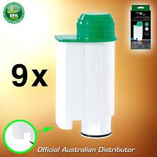 9 x Philips Saeco Intenza+ Premium Compatible Coffee Machine Filter CA6702/00
