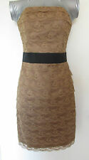 H&M Special Occasion Midi Sleeveless Dresses for Women