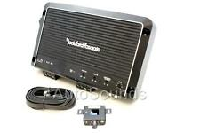 Rockford Fosgate Prime R1200-1D 1200 Watts Monoblock Class D Subwoofer Amplifier