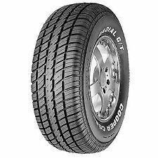 Neumáticos 235/60 R15 para coches