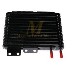 2920A024 Oil Cooler Radiator for Mitsubishi Outlander 6B31 3.0L 2006-