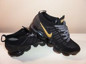 Nike Air Vapormax Flyknit Running Trainers Shoes 7 UK/41 EUR