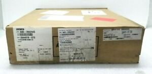 """GE B20 B30 10.4"""" LCD WITH BACKLIGHT DRIVER BOARD by GE Medical OEM#: 2044978-073"""
