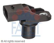 Engine Camshaft Position Sensor-Base Facet 9.0518