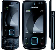 NOKIA 6600 SLIDE UNLOCKED - NEW CONDITION - BLUETOOTH - 3.2MP CAM - 3G - RADIO