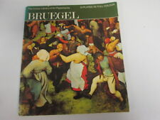 Acceptable - Bruegel. - Kay, Marguerite 1970-01-01   London, Hamlyn,
