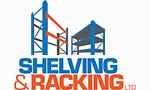 Warehouse Shelving, Pallet Racking