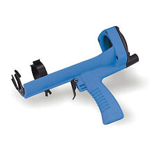 New Air Caulking Gun Pneumatic UD-CM-50 Tool Steel for Hard Tube Silicone