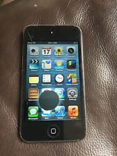 APPLE IPOD TOUCH 4th GEN, 8GB A1367 REF4