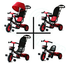 0fa3b293b889b0 4-in-1-Dreiräder günstig kaufen | eBay