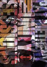 Pat Metheny-The Unity sessioni DVD NUOVO