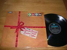 Shadows-Hank Bruce Brian and John.lp original