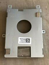 New listing Hard Drive caddy bracket for Dell Latitude E5530 5530 0Dgj8M