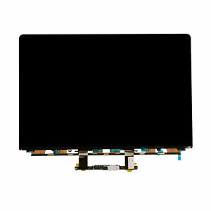 "MAIL-IN SERVICE MacBook pro A1706 A1708  13.3"" LCD Screen Display Replacement"