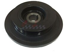 Harmonic Balancer Fits Lexus IS300 SC300 GS300 Supra Crankshaft Pulley  3.0L L6