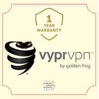 Premium Vyprvpn vpn + 1 Year Warranty + Fast Shipping + FOR 2 DEVICES ✔️