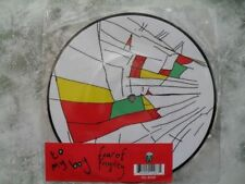 Picture Disc
