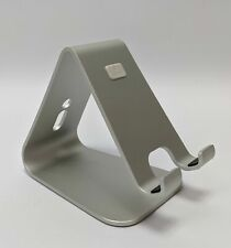 Elago P2 Stand Sophisticated for iPad & Most Tablet PC Solid Aluminum Silver
