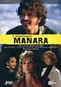 Commissario Manara (Il) - Stagione 01 (3 Dvd) - (Italian Import) DVD NUOVO