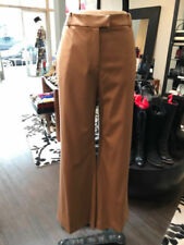 047854c4d2e41c Valentino Women's Pants for sale | eBay