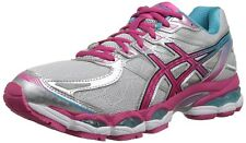 Women's Asics Gel Evate 3 Shoes 9.5B--BRAND NEW, NEVER WORN, TAGS ATTACHED