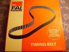CAM TIMING BELT 41146 - FIAT 124 132  SEAT 131 Ronda