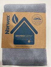 Norwex Enviro Cloth NEW