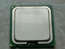 Intel Core 2 Duo 6300 - Sockel 775 - SL9TA